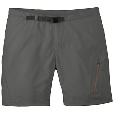 Outdoor Research Men's Nobo Short