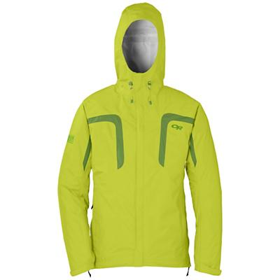 Outdoor Research Men's Panorama Jacket