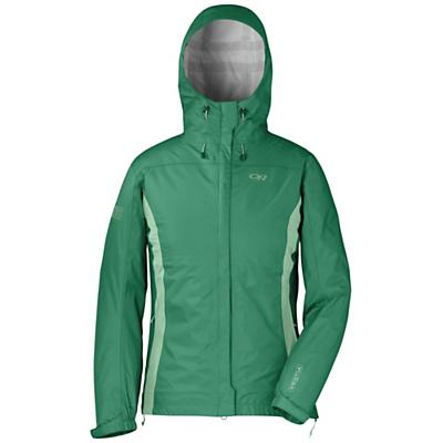 Outdoor Research Women's Panorama Jacket