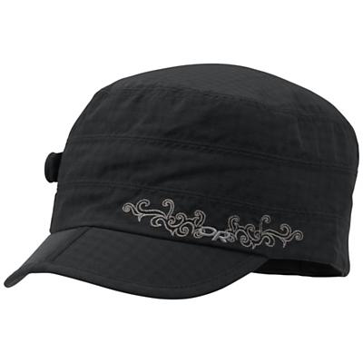 Outdoor Research Women's Radar Cap