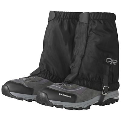 Outdoor Research Kids' Rocky Mountain Low Gaiter