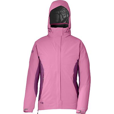 Outdoor Research Women's Reflexa Jacket