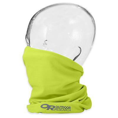 Outdoor Research Sentinel Ubertube Neck Gaiter