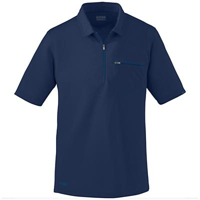 Outdoor Research Men's Sequence S/S Polo