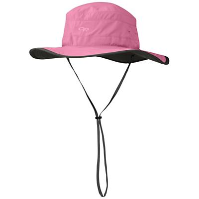 Outdoor Research Women's Solar Roller Hat