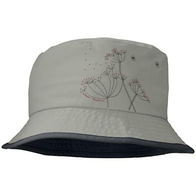 Outdoor Research Women's Solaris Bucket Hat