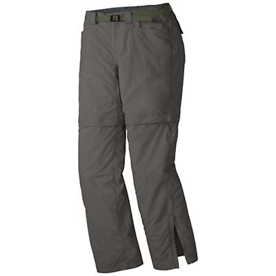 Outdoor Research Women's Solitaire Convertible Pant