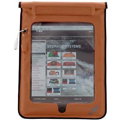 Outdoor Research Tablet Sensor Dry Pocket