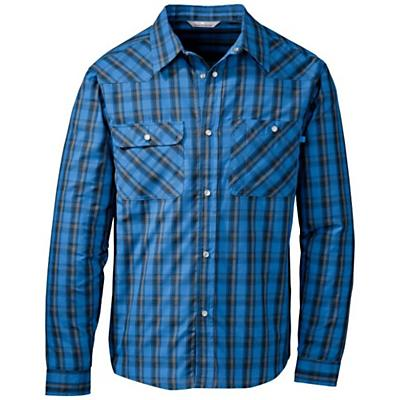 Outdoor Research Men's Tempo Shirt