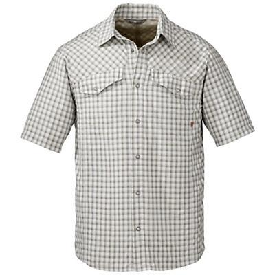 Outdoor Research Men's Termini Shirt