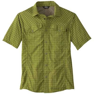 Outdoor Research Men's Termini Shirt