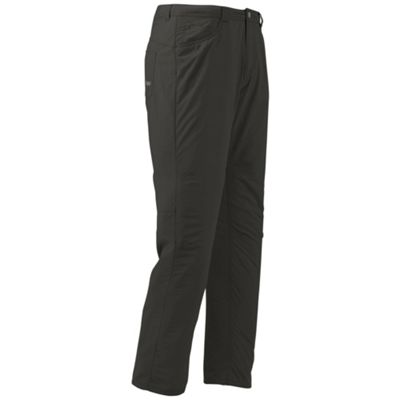 Outdoor Research Men's Treadway Pant
