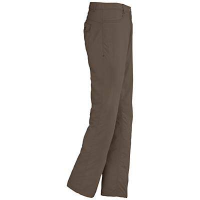 Outdoor Research Women's Treadway Pant