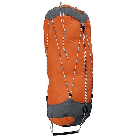 photo: Outdoor Research Ultralight Z Compression Sack stuff sack