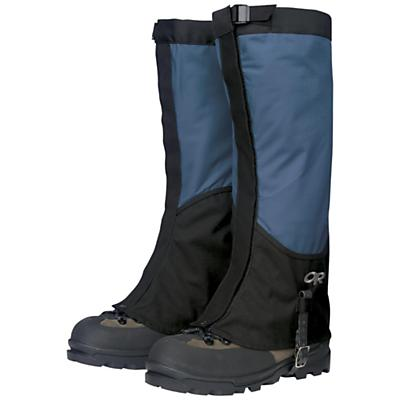 Outdoor Research Kids' Verglas Gaiter