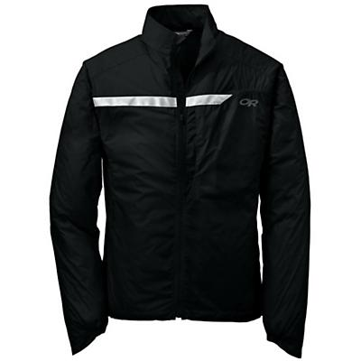 Outdoor Research Men's Vigor Jacket