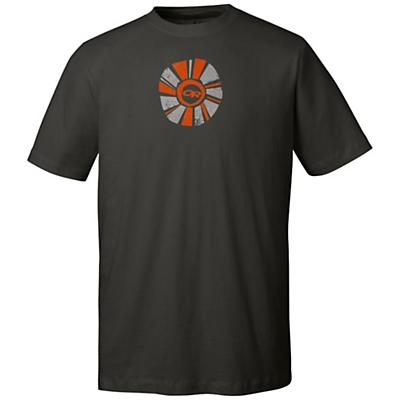 Outdoor Research Men's Winding Trails Tee