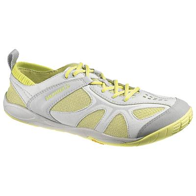 Merrell Women's Dash Glove Shoe