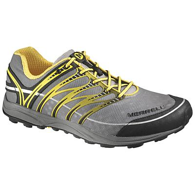 Merrell Men's Mix Master 2 Shoe