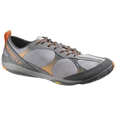 Merrell Men's Road Glove Shoe