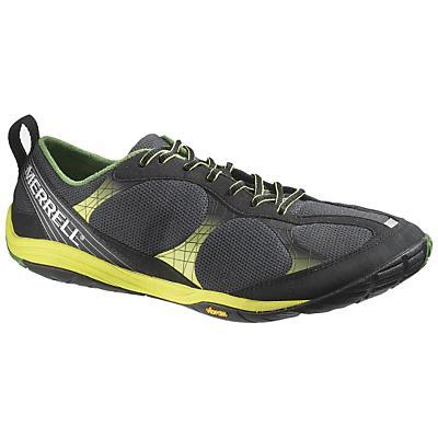 Merrell Men's Road Glove Shoe