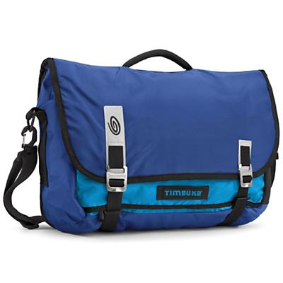Timbuk2 Command Messenger Bag