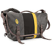 Timbuk2 D-Lux Messenger Bag