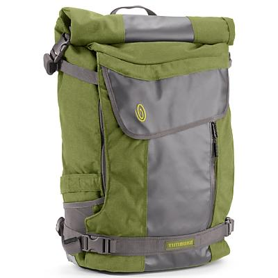 Timbuk2 Especial Tres Cycling Backpack 2013