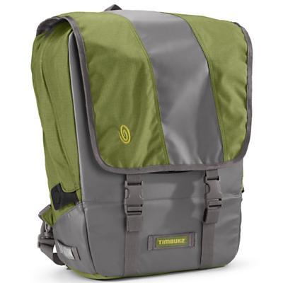 Timbuk2 Especial Viaje Pannier Backpack