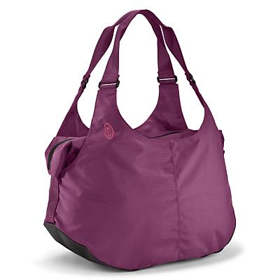 Timbuk2 Scrunchie Yoga Tote Bag 2013