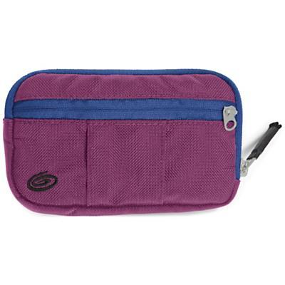 Timbuk2 Shagg Bag Accessory Case 2013