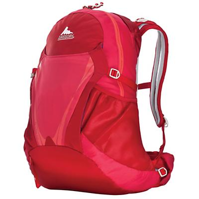 Gregory Women's Freia 22 Daypack