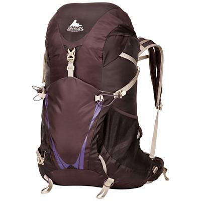 Gregory Women's Freia 30 Pack