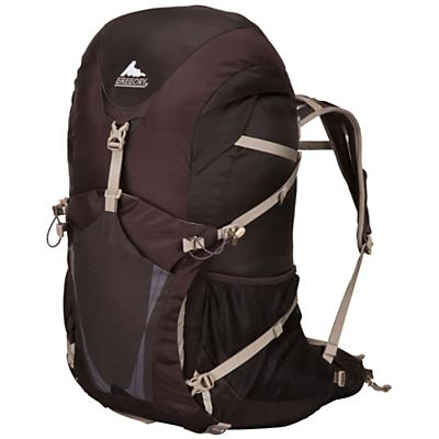Gregory Women's Freia 38 Pack