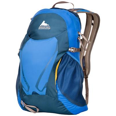 Gregory Fury 16 Daypack