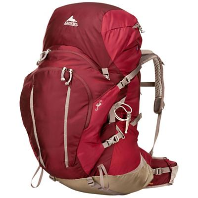 Gregory Women's Jade 70 Pack