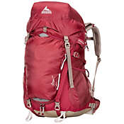 Gregory Women's Sage 45 Pack