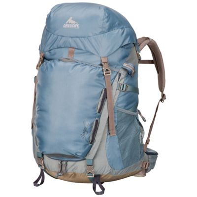 Gregory Women's Sage 55 Pack