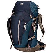Gregory Z75 Pack