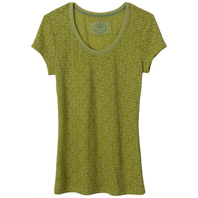 Prana Women's Ally Top