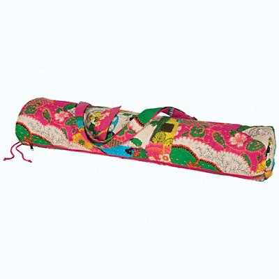 Prana Bhakti Yoga Bag