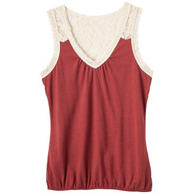Prana Women's Bree Top