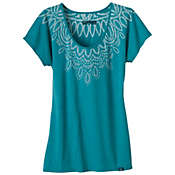 Prana Women's Chelsea Top