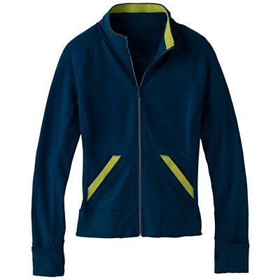 Prana Women's Crissy Jacket
