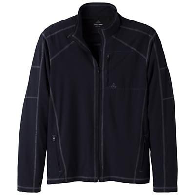 Prana Men's Flex Jacket