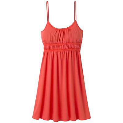 Prana Women's Harlow Dress