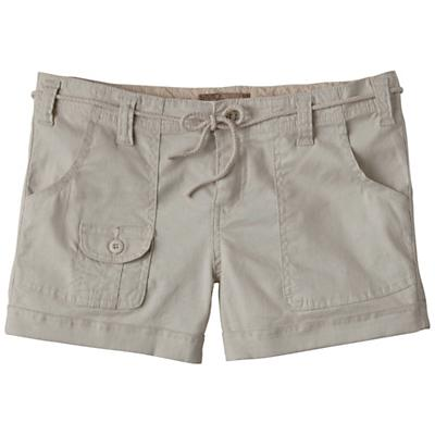 Prana Women's Justine Short