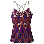 Prana Women's Leyla Top
