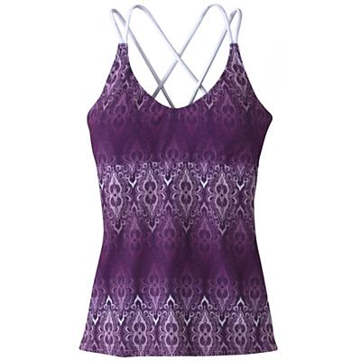 Prana Women's Mariposa Top