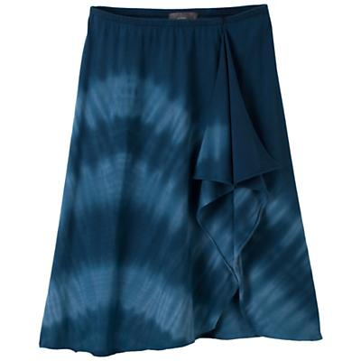 Prana Women's Marli Skirt